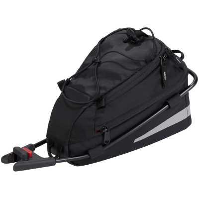 Vaude Off Road Bag S Sattelstützentasche