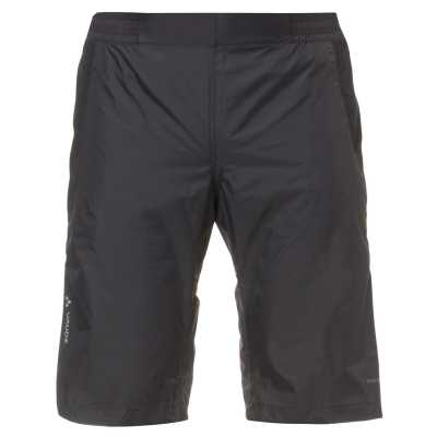 Vaude Mens Spray III Shorts