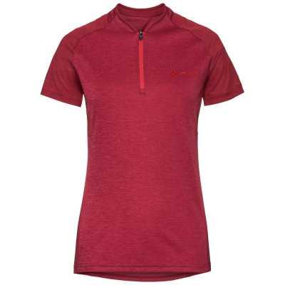 Vaude Tamaro Shirt III Damen