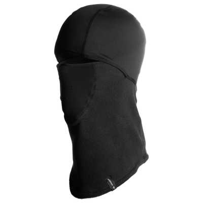 Vaude Technical Stormcap