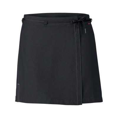 Vaude Tremalzo Skirt II Fahrradrock Damen