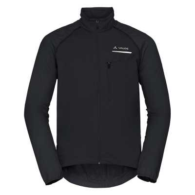 Vaude Windoo Pro Zip-Off Windjacke Herren