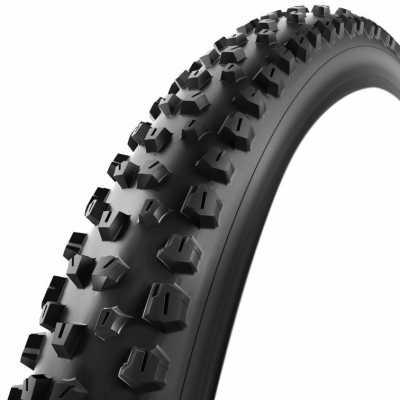 Vittoria Jafaki MTB-Reifen (27,5 Zoll)