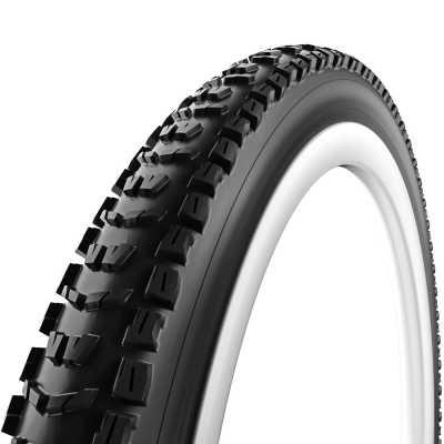 Vittoria Morsa MTB-Reifen (26 x 2,3 Zoll)