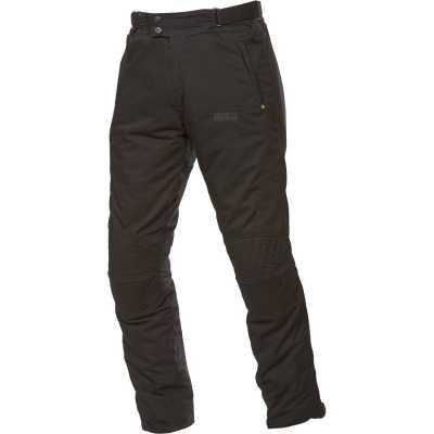 Germas Welbeck Motorrad-Textilhose