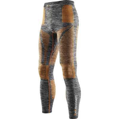 X-Bionic Energy Accumulator ™  Evo Melange Unterhose lang