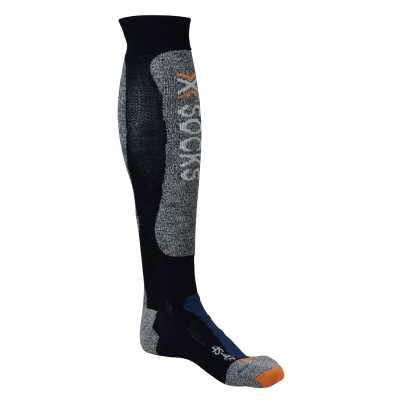 X-Socks Skiing Light Funktionssocken