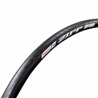 Zipp Tangente Course 25 Rennrad-Reifen (28 Zoll)