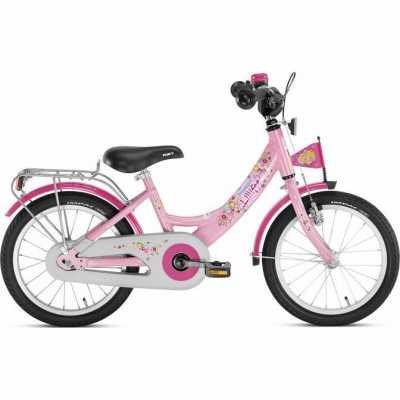 Puky Fahrrad ZL 16 ALU Sonderedition