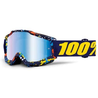 100 Prozent Accuri Extra Crossbrille