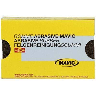 Mavic Felgen-Reinigungsgummi