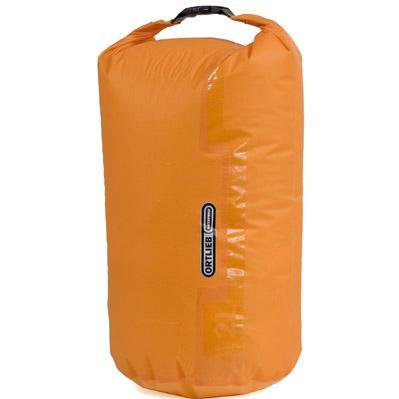 Ortlieb Packsack PS 10 12 Liter