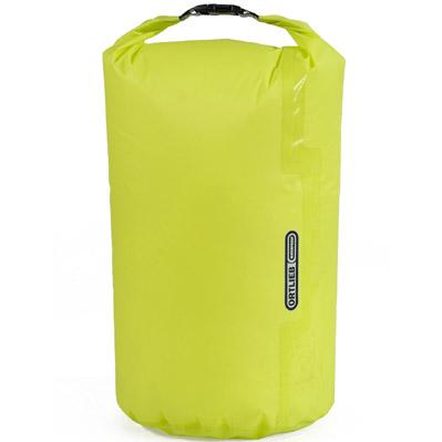 Ortlieb Packsack PS 10 22 Liter