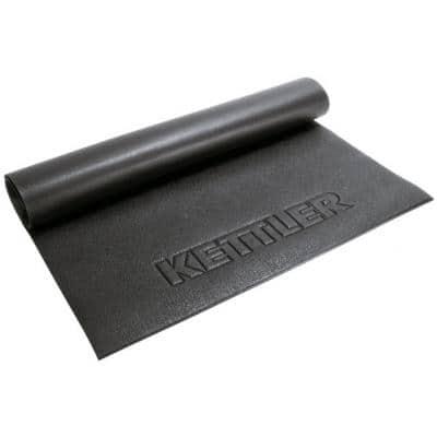Kettler Bodenschutzmatte 140 x 80 cm