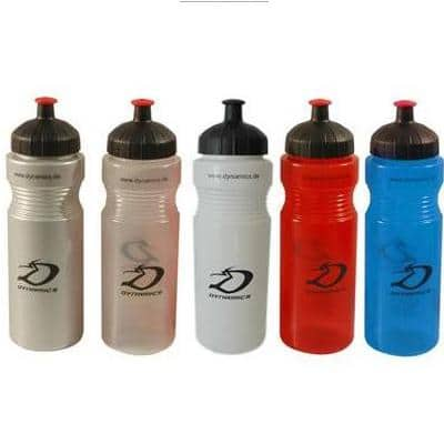 Dynamics Trinkflasche Outback 0,7 L