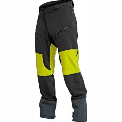 Dynamics Explorer Zip-Off-Hose Herren