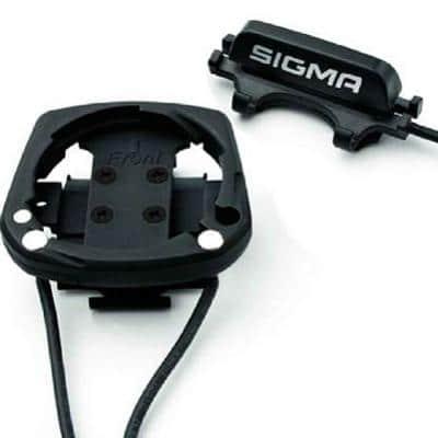 Sigma Sport Universalhalterung