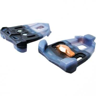 Time Pedalplatten RXS / RXE / XEN Road