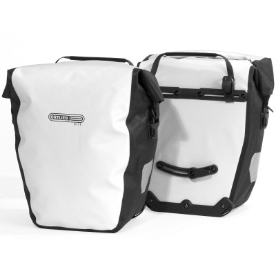 Ortlieb Packtaschenpaar Back-Roller City