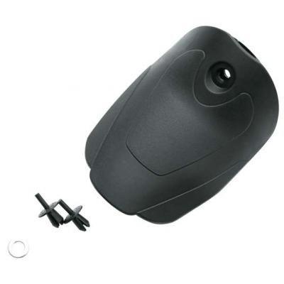 SKS Spoiler Pro 42-45 mm