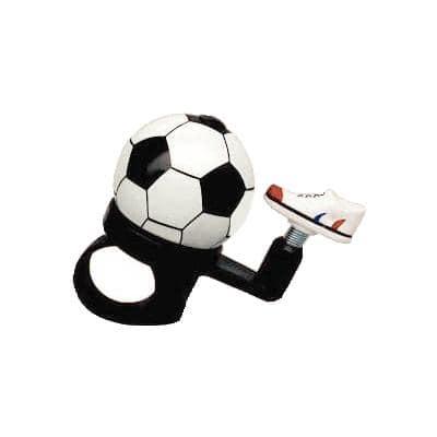 Fuxon Glocke Fußball