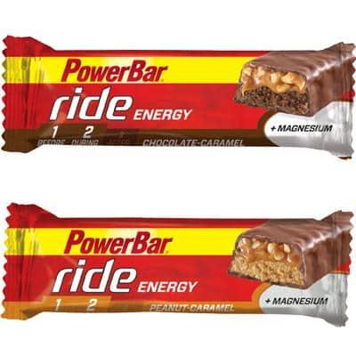 Powerbar Riegel Ride (55 g)