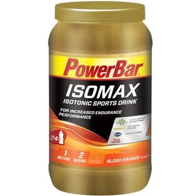 Powerbar Isomax (1200 g)
