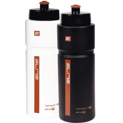 Elite Trinkflasche Superfiume (750 ml)