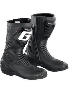 Gaerne Sportstiefel G-Evolution Five, schwarz