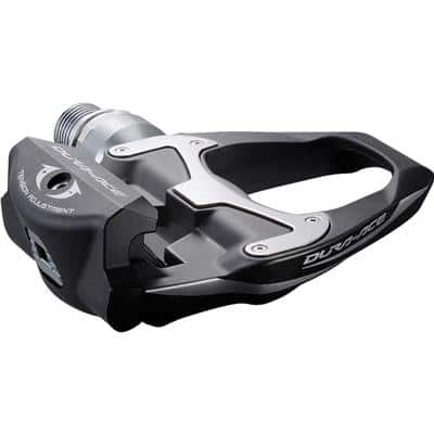 Shimano Pedale Dura-Ace PD-9000