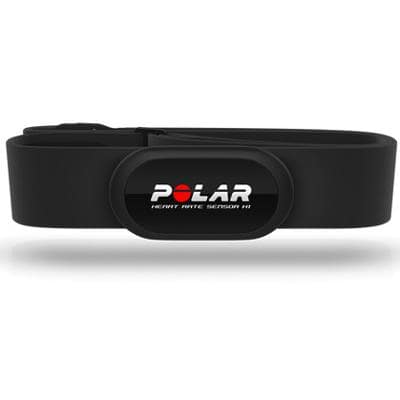 Polar Herzfrequenz-Sensoren-Set H1