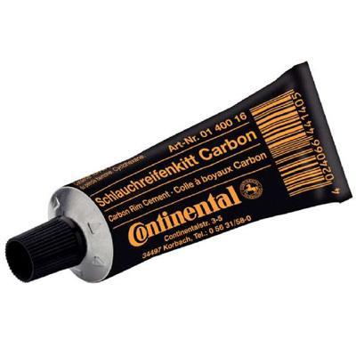 Continental Schlauchreifenkitt Carbon (25 g)