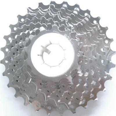 Campagnolo Kassette Veloce (9-fach)