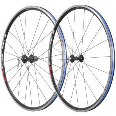 Shimano RR-Laufradsatz WH-R501 (28 Zoll)