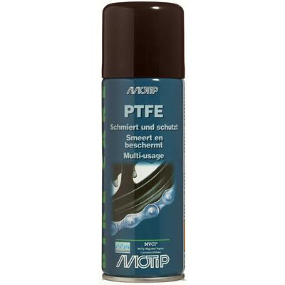 Motip PTFE-Spray (200 ml)