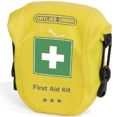 Ortlieb First Aid Kit Regular Erste Hilfe Set