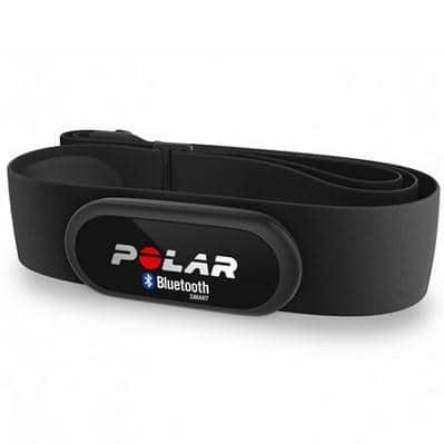 Polar Herzfrequenzsensor H6