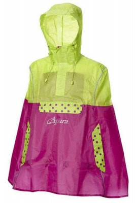 Apura Little Drop Regencape