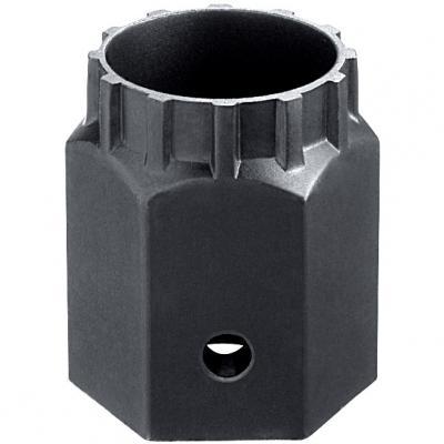 Shimano Verschlussring-Werkzeug für Kassetten und Bremsscheiben TL-R10