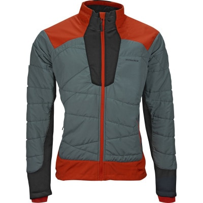 Dynamics Tech II Hybrid Thermojacke Herren