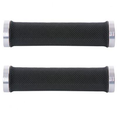 3T MTB Grips LTD Fahrradgriffe