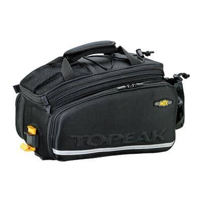 Topeak Gepäckträgertasche MTX Trunk Bag Tour DX
