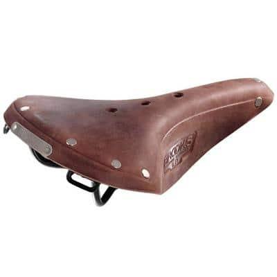 Brooks Sattel B17 Standard Pre-Aged