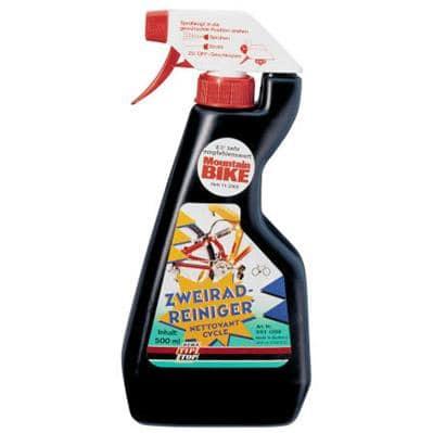 RemaTipTop Zweiradreiniger (500 ml)