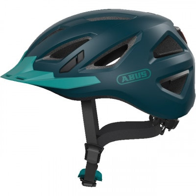 Abus Urban-I 3.0 City Helm