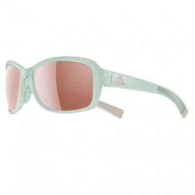 Adidas Baboa LST Active Silver Sportbrille
