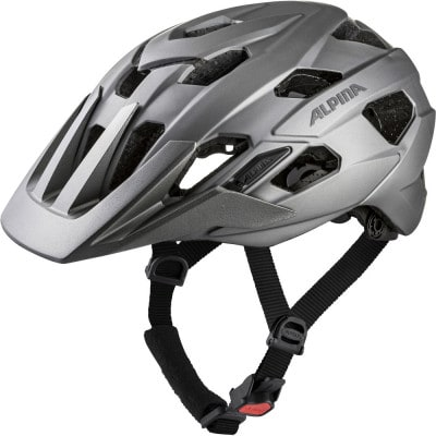 Alpina Anzana L.E. MTB Helm