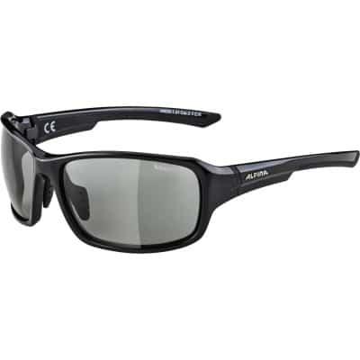 Alpina Lyron VL Radbrille