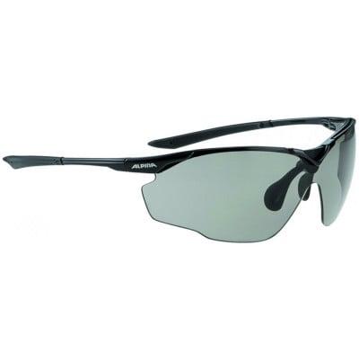 Alpina Splinter Shield VL Radbrille
