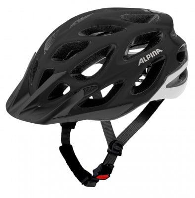 Alpina Thunder 2.0 MTB Helm